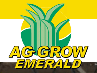 Aggrow Field Day – 20th, 21st & 22nd June 2019